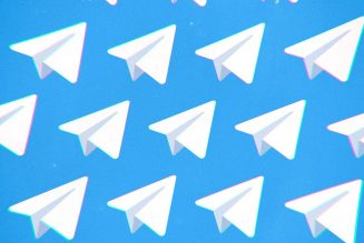 Go read this story about how Telegram evaded its Russian ban