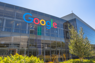 Google to Discontinue Outdated G Suite Apps