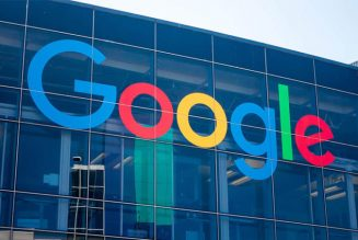 Google Will Begin to Automatically Delete User Location History by Default