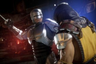 "HHW Gaming Review: 'Mortal Kombat 11: Aftermath"" Gives NetherRealm's Fighter Some New Energy"