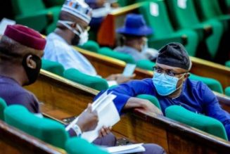 House of Reps probes utilisation of N25 billion appropriation of refugee commission