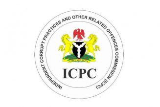 ICPC tracks 67 constituency projects in Nasarawa