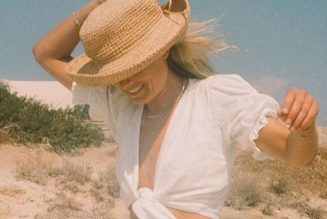 If You're Desperate for a Holiday, Here Are 19 Summer Perfumes to Whisk You Away