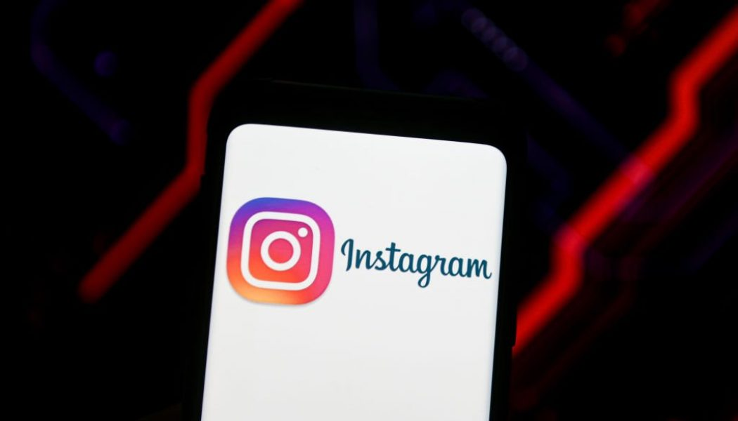 Instagram Says It Will Review How Its Verification & Harassment Apply To Black Users