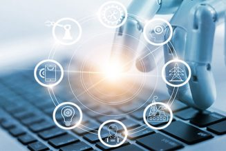 Investment in Digital Transformation is Expected to Reach $7.4 trillion by 2023, says Report