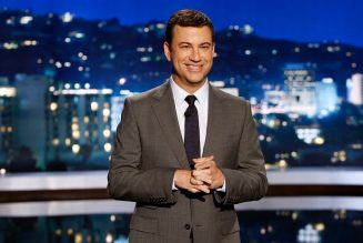 Jimmy Kimmel to Take a Break From Hosting Late-Night Show This Summer