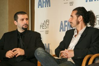 John Dolmayan Says 'It Shouldn't Be a Shock' He and Serj Tankian Have Different Political Views