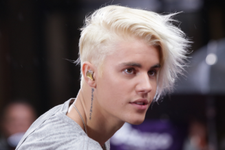 Justin Bieber Denies Sexual Assault Allegations