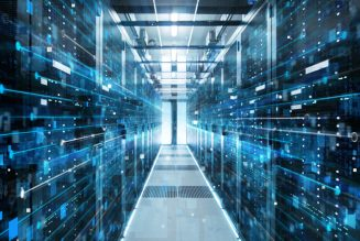 Keep IT Costs Down with Managed Data Services