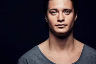 """Keep Telling Your Stories"": Kygo Donates $20,000 to Black Lives Matter"