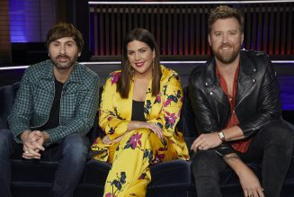 Lady Antebellum Change Name to Lady A Due to Slavery Reference