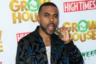 Lil Duval Sued By His Baby Mama For Financial Assistance