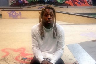 """Lil Wayne Continues His """"White Cop Saved Me"""" Tour, Black Twitter Rules Cancellation Sustained"""