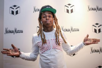 Lil Wayne Details His Experiences With Police: 'Don't Judge No One for No Reason'