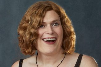 Lilly Wachowski and Abby McEnany on the Power of Showcasing 'Unpalatable Queers' on TV
