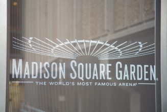 Madison Square Garden Entertainment Names Scott Packman Executive VP and General Counsel