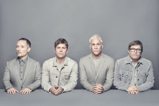 Matchbox Twenty Reschedules Summer Tour to 2021: See the New Dates