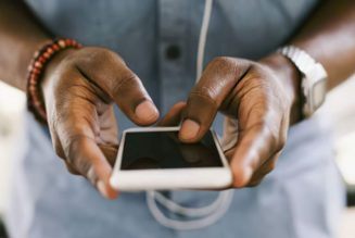 Mobile Data Traffic in Africa to Grow 12 Times by 2025