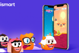 """Mobile Game Developer Gismart Creates Opportunities for Musicians with """"Games For Artists"""" Program"""