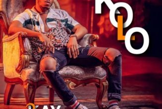 Mr 2Kay – Kolo (Prod. Korrect Sound)