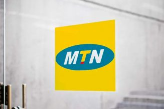 MTN to Launch its 5G Network Next Week
