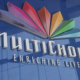MultiChoice Adds Netflix and Amazon Video Prime Streaming for Subscribers