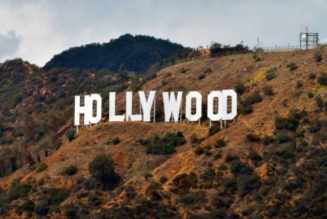 Music, TV, and Film Production Can Resume in California on June 12th