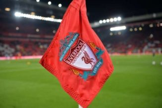 Nantes complete signing of Liverpool's central midfielder