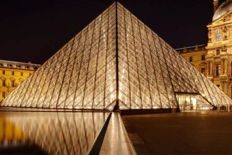 Need a Culture Fix? Here are 5 French Museums You Can Visit Virtually