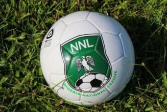 NFF supremo pledges solidarity to national league