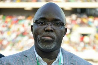 NFF to interview coaches for vacant Super Falcons job