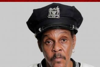 Nigerian Reggae Music Icon, Majek Fashek Dies in New York at Age 71 | Rest in Peace Legend!