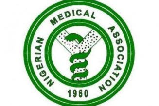 NMA: Nigerians may suffer if governors take over coronavirus management
