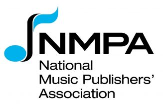 NMPA Annual Meeting Celebrates Continued Publishing Growth, Warns of Pre-Pandemic Threats