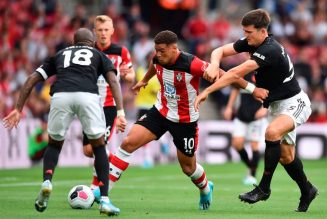 Noel Whelan reckons 23-yr-old PL attacker could be 'an option' for Leeds this summer