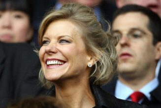 'Not ideal' – George Caulkin shares if Amanda Staveley's court case affects NUFC takeover