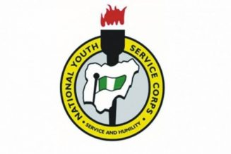 NYSC begins registration of Batch A