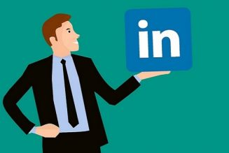Operation In(ter)ception: How a LinkedIn Message can Result in Espionage