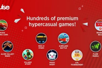 Pulse Launches Dedicated Mobile Gaming Channel Across Africa