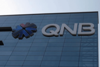 QNB is Accepting Mastercard-branded Payment Cards in Sudan