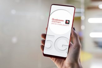 Qualcomm launches new Snapdragon 690 processor to add 5G to budget phones