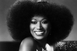 R.I.P. Bonnie Pointer, Founding Member of The Pointer Sisters Dies at 69