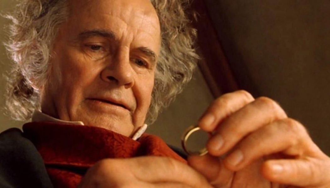 R.I.P. Ian Holm, Alien and Lord of the Rings Star Dies at 88