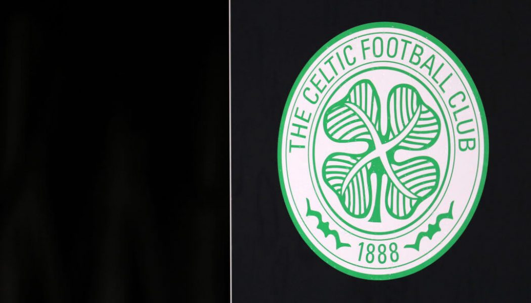 Report: 2 clubs are after Celtic winger, Neil Lennon will make decision