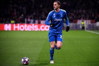 Report: Everton have had contacts with 25-yr-old target, Ancelotti knows him well