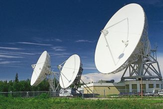 Satellite TV Continues to Gain Popularity in Ghana and Nigeria