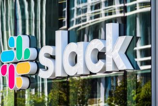 Slack and Amazon Join Forces to Take On Microsoft Teams