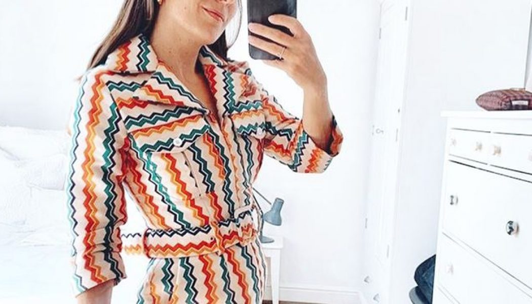 Small But Mighty: 51 Summer Buys From the Coolest Independent Brands
