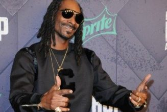 Snoop Dogg Recalls Visiting The Notorious B.I.G. After 2Pac Was Killed [Video]