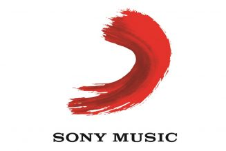 Sony Music Launches $100M Fund to Support Social Justice & Anti-Racist Initiatives